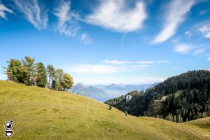 Naturaufnahmen Schweiz