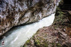 Schweizer Flüsse