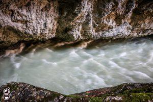 Natur Schweiz