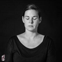 Portrait Fotoprojekt