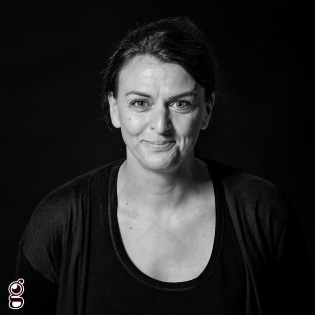 Portraitbilder Luzern