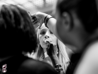 fashion, mode, mode suisse 10, zürich, models, catwalk, behind the scenes, backstage, reportage