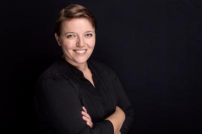 portraitbilder, business portrait, portrait, corporate portrait, porträt, bewerbungsbild, headshot, vesna