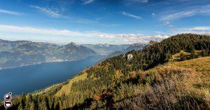 Schweiz Natur