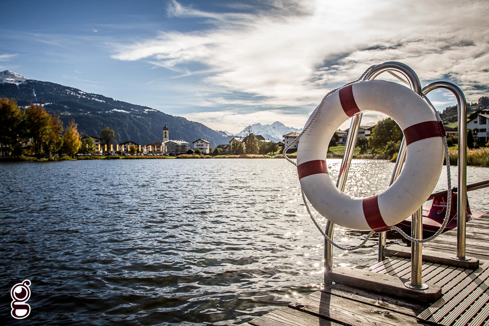 Naturfotografie Schweiz