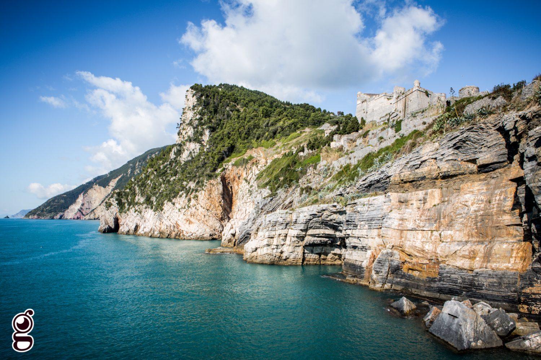 Reisefotografie Italien